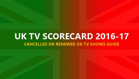 cancelled tv 2014 2015 what is when 2013 latest tv cancellations 2015 2016