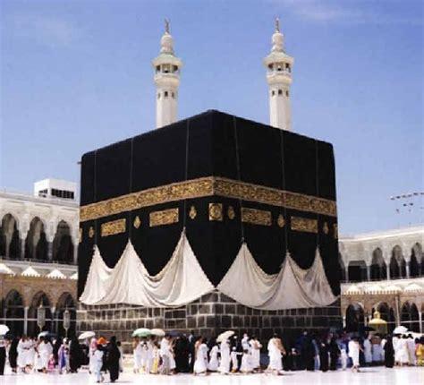 Buku Haji Gratis Semua Bisa Ke Baitullah dpd perbaikan penyelenggaraan haji bisa dimulai dari