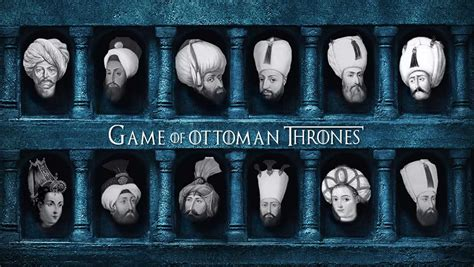 ottoman rulers were called 100 what were ottoman rulers called ottoman harem