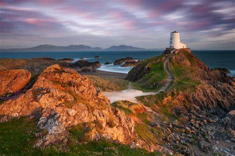 Landscape Photography On Location Pdf Snowdonia Wales Best Landscape Photography Locations