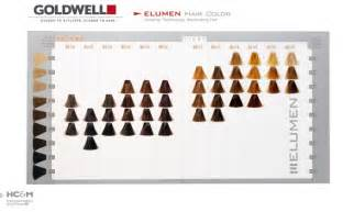 elumen color chart goldwell elumen color chart previous color charts