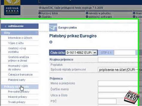 dsl bank kontakt poštov 225 banka banking použiteľnosť videocast