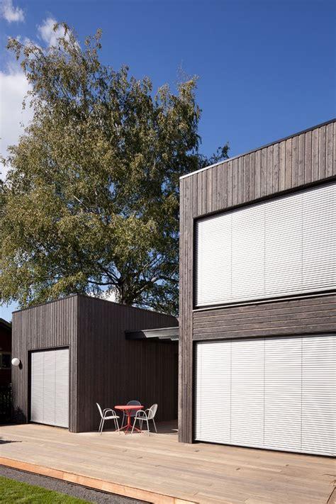 superb motorized blinds home depot decorating ideas