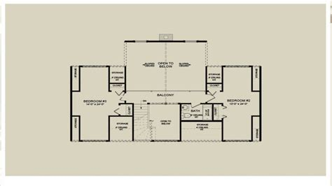 One Story Cabin Plans Pre Built Log Cabins One Story Log Cabin Floor Plans One Story Log Home Plans Mexzhouse