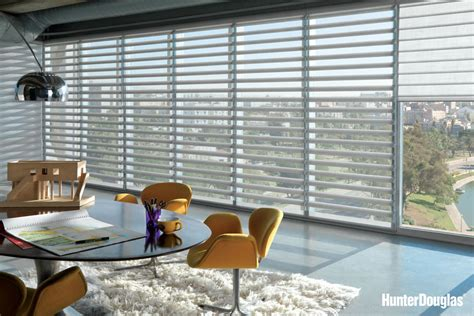commercial window coverings strickland s blinds shades shutters provides quality