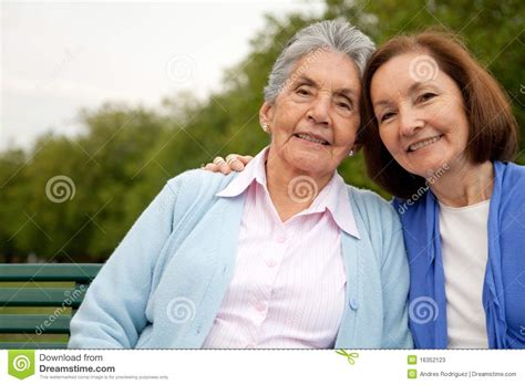 padre hija madre cogen madre e hija se cogen madre e hija juntas cogen madre e