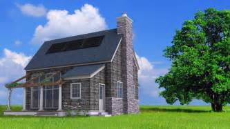 Small Efficient Home Kits Modular Home Sips Modular Homes