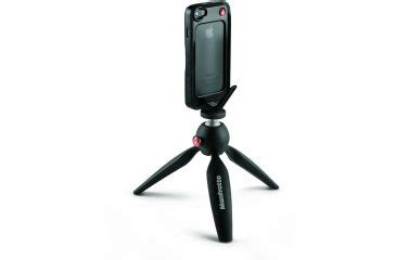 Manfrotto Mcklyp5s R Bumper For Iphone 55s manfrotto klyp bumper for iphone 5 5s mcklyp5s b mcklyp5s p mcklyp5s r mcklyp5s w mcklyp5s