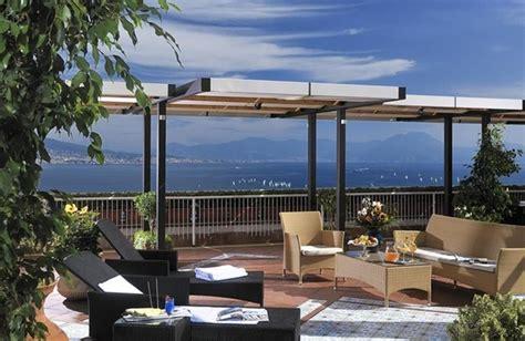 le terrazze posillipo napoli 5 locali con terrazza indimenticabili
