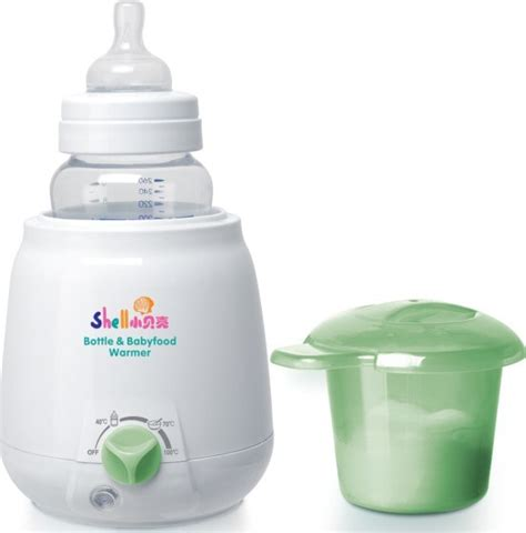 Ls Made From Bottles China Milk Bottle Warmer Ls B203 China Milk Bottle Warmer Baby Healthcare Kits