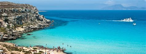 vacanza mare italia le migliori localita per le tue vacanze al mare in italia
