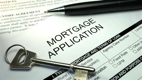 lender for buying a house closing on a house process mortgage documents procedures