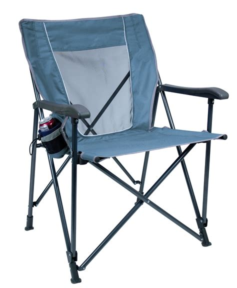 gci outdoor everywhere chair eazy chair by gci outdoor