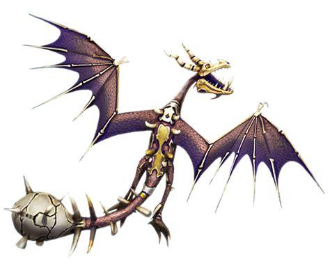 filme stream seiten how to train your dragon bild knochenknacker knochenstreifer avb png drachen