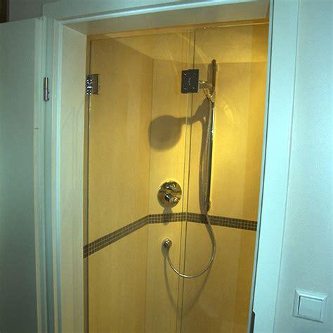 winzige badezimmer dekorieren ideen duschbad auf 1 2 quadratmeter bad 051 b 228 der dunkelmann