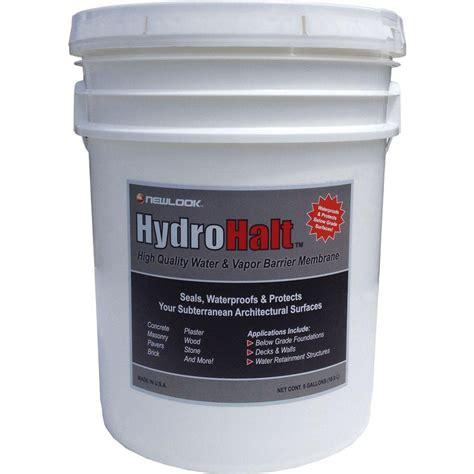 Concrete Floor Vapor Barrier Paint ? Gurus Floor