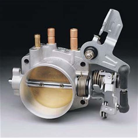 dinan high flow throttle body for bmw 330i 530i x5 z3 dinan leader in bmw performance parts dinan high flow throttle body for bmw 325i and convertible e36 1992 1995 dinan leader in bmw