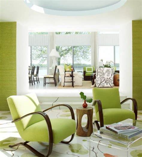 Furniture For Livingroom uredite dnevni boravak za ljeto