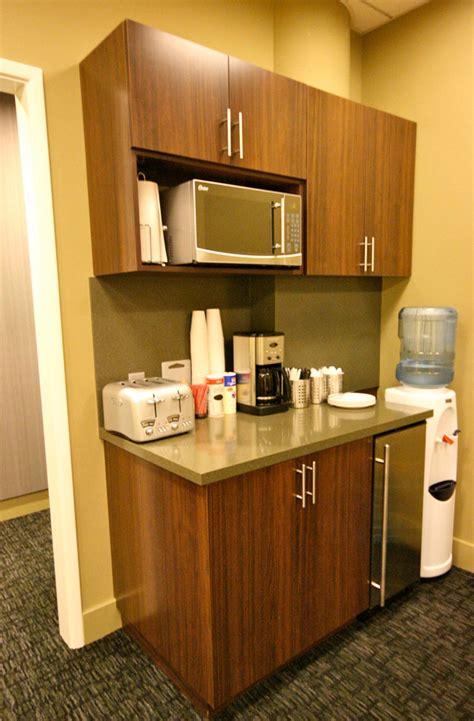 Cabinet amp furniture shop warner bros studio facilities