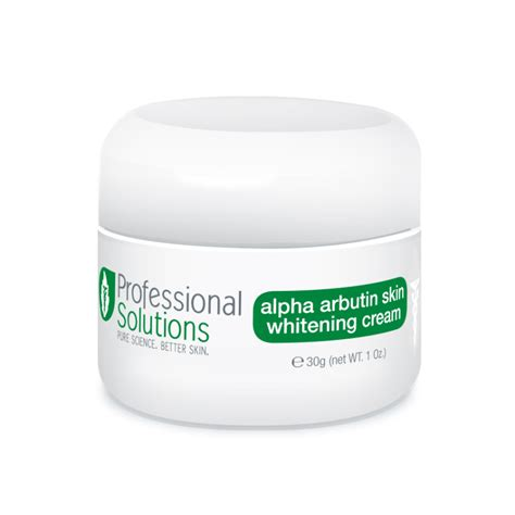 professional skin care skin care skin care products professional solutions