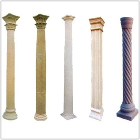 Rome Decoration Hand by China Roman Pillar China Roman Pillar Roman Pillars