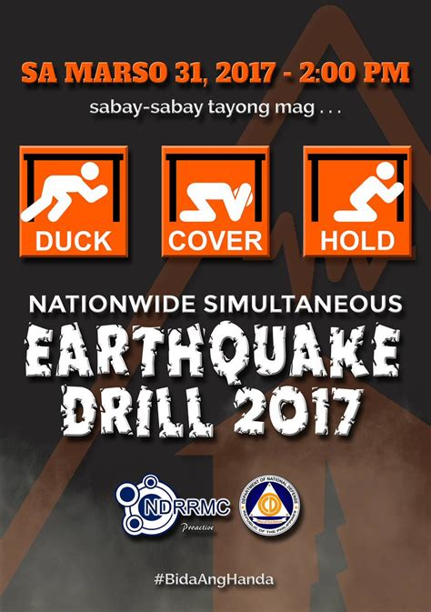 earthquake drill earthquake drill bing images