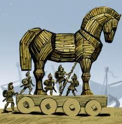 birmingham education comissioner says trojan horse