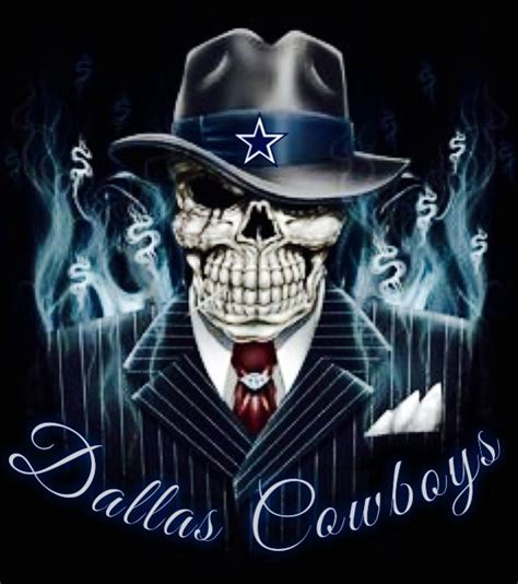 Nfl Toaster Dallas Cowboys Skull Dallas Cowboys Pinterest