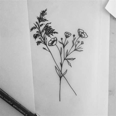 buttercup tattoo buttercup buttercup and