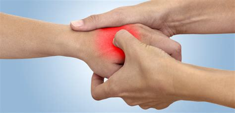 rheuma der inneren organe rheuma schmerzen symptome und behandlung rheuma