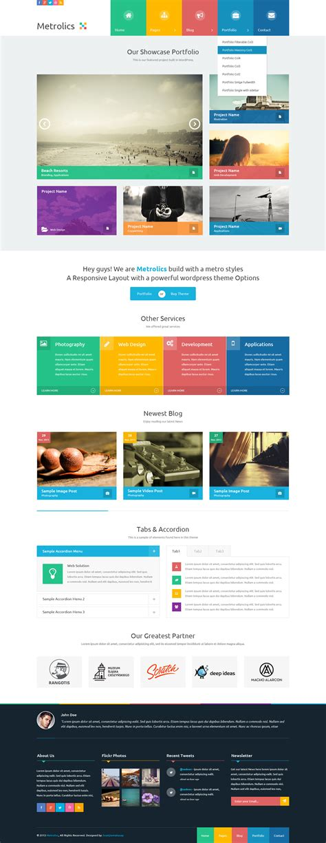 themeforest download old version windows 8 style wordpress theme to install 2017 8 press