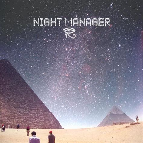 theme music night manager night manager quot i want the knife quot new music impose
