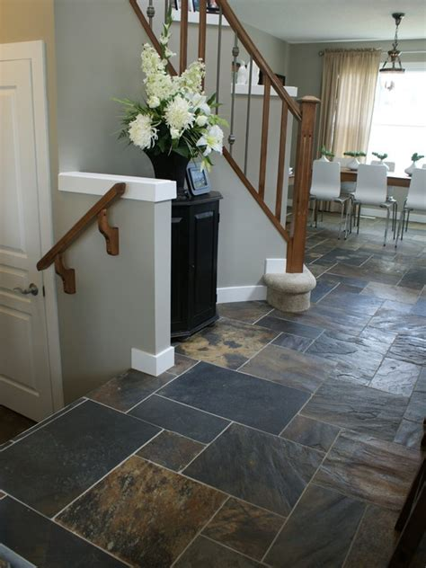 sherwin williams slate tile sw0055 light french gray by sherwin williams is similar