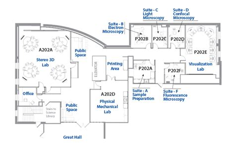 athletic room floor plan iq center reservations washington and