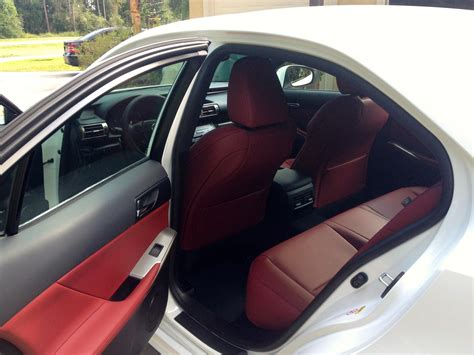 white lexus is 250 red interior lexus is 250 white with red interior www indiepedia org