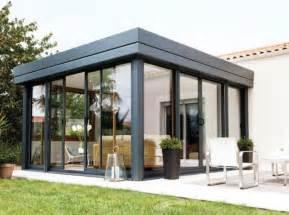 anbau veranda 25 best ideas about extension veranda on