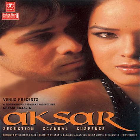 download mp3 from aksar 2 aksar 2006 movie mp3 songs bollywood music