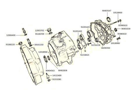 Staresso Basket Original With Filter Seal seal clutch basket on automatics moto international