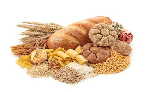 alimenti con pochi carboidrati dieta con pochi carboidrati esempio di programma dottor