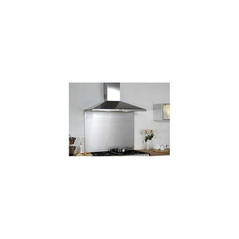 騁ag鑽e cuisine inox credence de cuisine en acier inox