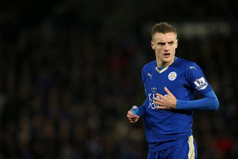 haircut deals leicester leicester city news odds cut on jamie vardy to chelsea