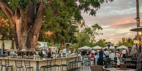 wedding venues in south bay california barone s weddings events wedding pleasanton ca 10 1394768661 jpg