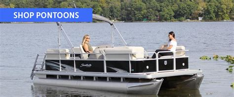 boat dealers northern mn shop pontoons northern mn grand rapids marine grand
