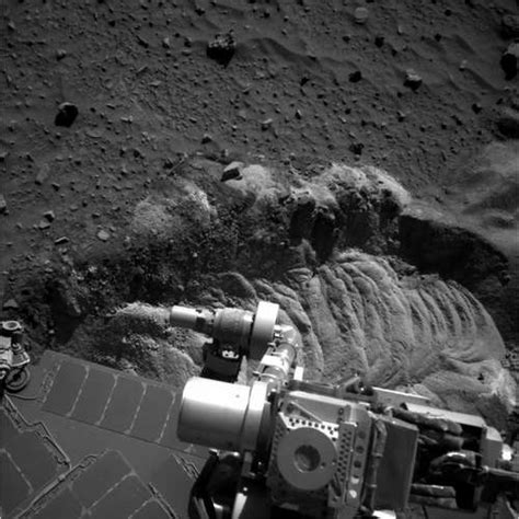 spirit mars rover cameras mars exploration rover mission multimedia all raw images