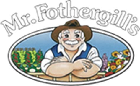 Mr Fothergills Best Of All mr fothergills flower seed gardening for all
