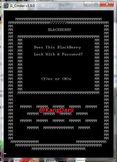 cara reset blackberry jvm error 545 blog kang darji cara mengatasi blackberry error 102 tanpa