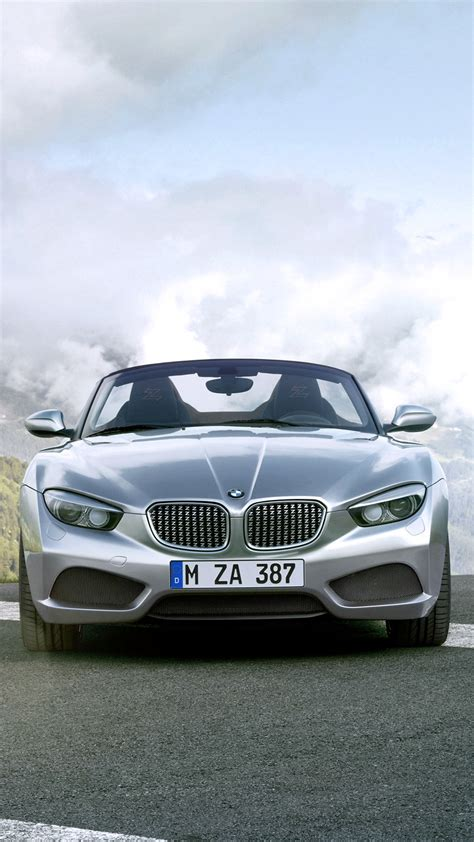 bmw car wallpaper 6 the new bmw sports car iphone 6 plus wallpaper iphone 6
