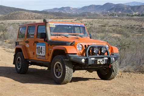 aev jeep wrangler unlimited 2012 jeep wrangler unlimited aev road racer photo
