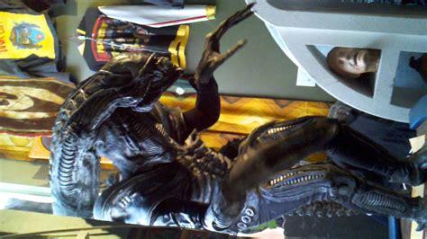 alien costume for sale alien giger costume for sale latex prop aliens mask kit