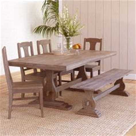world market dining room table 1000 images about dining room kitchen table on